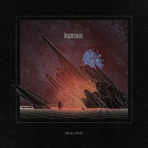 LEPROUS: Τίτλος, εξώφυλλο και ημερομηνία κυκλοφορίας του επερχόμενου album