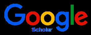 Ganjar Runtiko Google Scholar
