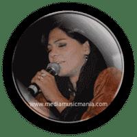 Sanam Marvi Sindhi Sufi Music