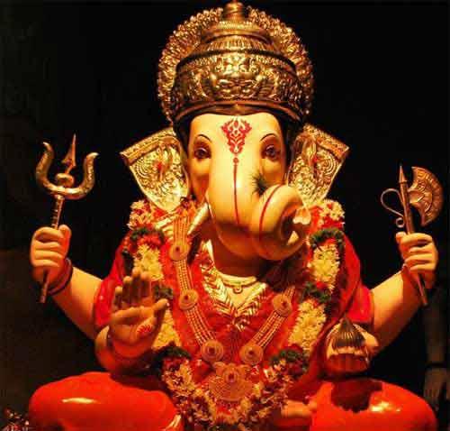 Dhanu Rashi January Good Dates as per Hindu Astrology