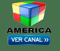 Ver América TV en vivo | Argentina