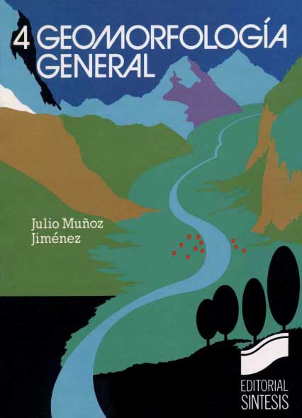 book monsignor quixote penguin classics 2008