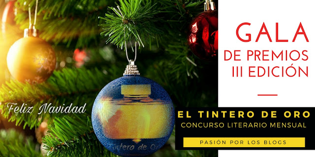 """PROMOCION DE BLOGS DE RELATOS"", ""CONCURSO LITERARIO MENSUAL"", ""COMUNIDAD LITERARIA"", ""BLOGS DE RELATOS"", ""BLOG DE RELATOS"", ""PAPA NOEL"""