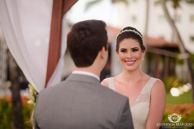 casamento real, destination wedding, mini wedding, cerimônia na praia, casamento ao ar livre, anderson marques, olhar dos noivos