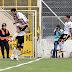 Olimpo superó 2-0 a Chacarita en Bahía Blanca