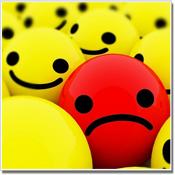 depresion_valencia