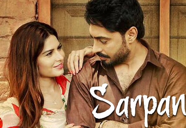 Harbhajan Mann Sher Tigerstyle New Punjabi Songs 2017 Tede Yaar Kohinoor Balvir Dhillon