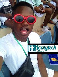 LexxyTech corporation
