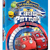 Chug Patrol: Ready to Rescue DVD Giveaway!