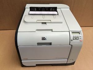 Download HP Laserjet Pro 400 M451DW Driver Printer