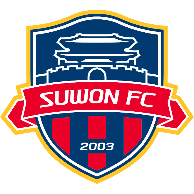 Recent Complete List of Suwon FC South Korea Roster 2017-2018 Players Name Jersey Shirt Numbers Squad 2018/2019/2020