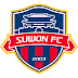 Daftar Skuad Pemain Suwon FC 2020