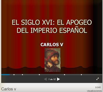 https://es.slideshare.net/Aggelma/carlos-v-12077292