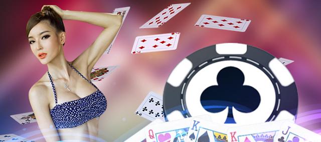 Bandar Togel Online Jackpot Besar yang Dijamin Membayar!