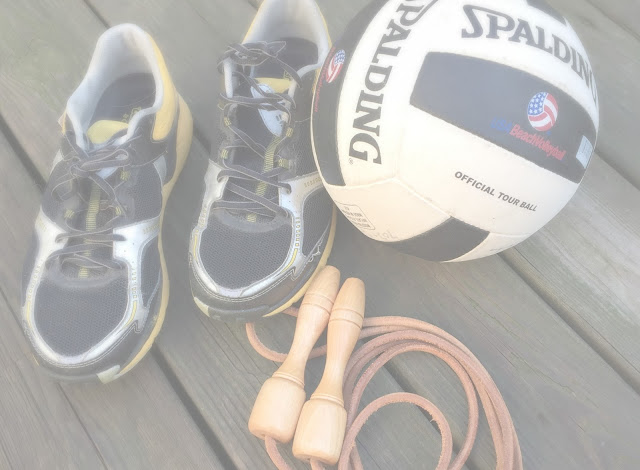 ejercicio-para-principiantes