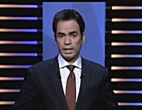 برنامج الطبعة الأولى 1/4/2017 أحمد المسلمانى- القاهرة قوة إقليمية