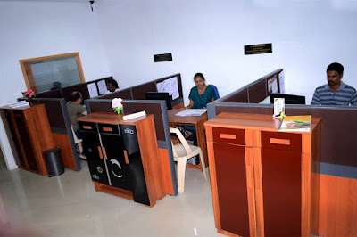 Alagappa Institute of Technology