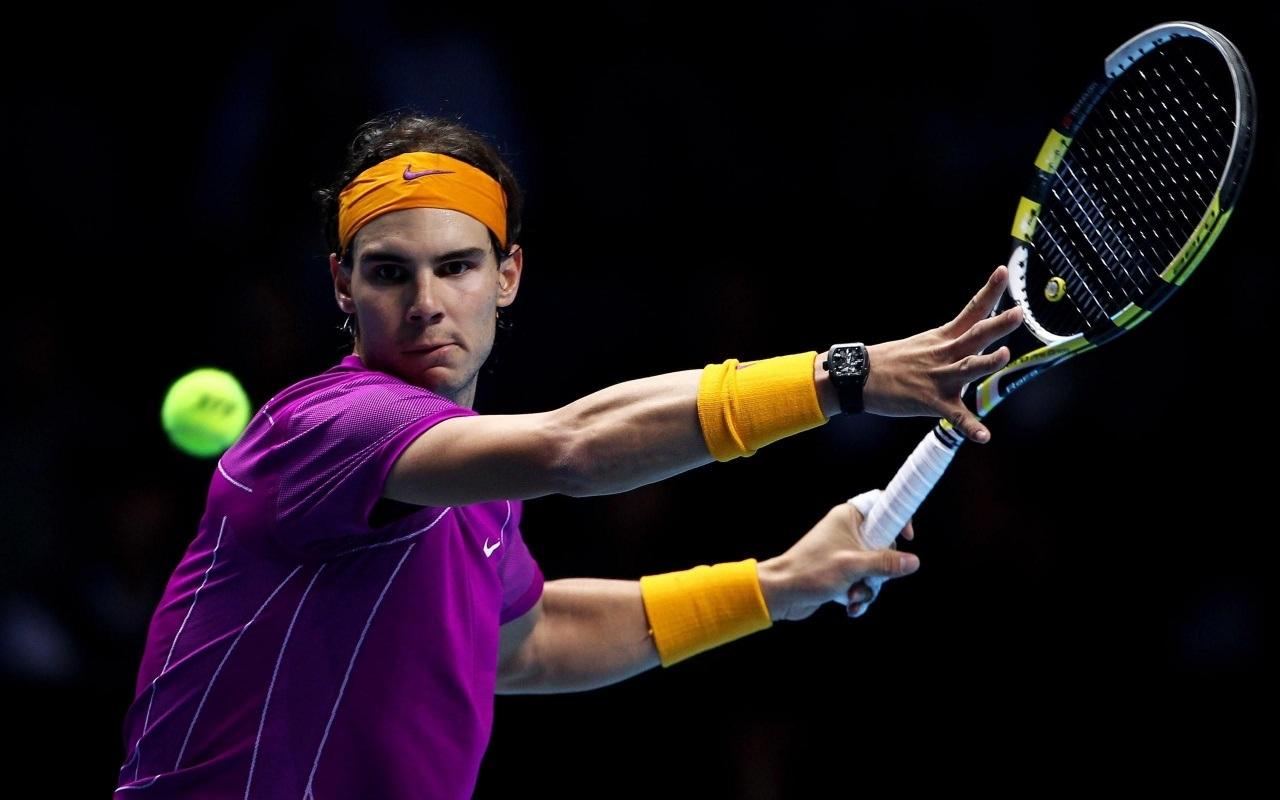 Rafael Nadal   HD Wallpapers (High Definition)   Free ...