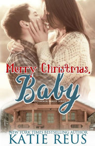 https://www.goodreads.com/book/show/28379419-merry-christmas-baby