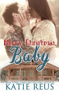 https://www.goodreads.com/book/show/28379419-merry-christmas-baby