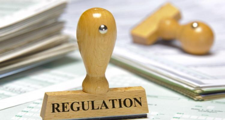 Regulasi Adalah? Berikut Pengertian Regulasi, Sistem, dan Contohnya