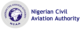 Nigerian Civil Aviation Authority