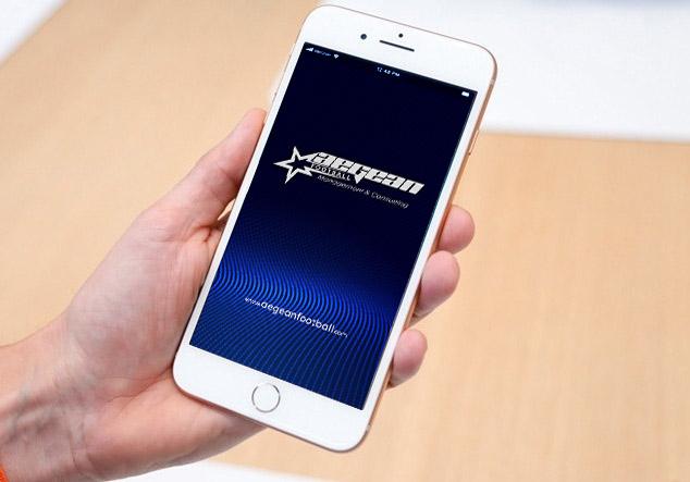 Telefon ekranı logo giydirme ekran resmi futbol takım logosu ekran logosu