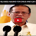 WATCH: NEW YORK TIMES BLAMES 'NOYNOY' FOR DRUGS AND EJK ISSUE