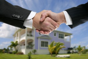 How to Get Real Estate Lawyer Near Me