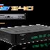 [ATUALIZAÇÃO] GLOBALSAT GS340 HD V4.04 - 29/11/2016