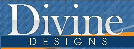 https://divinedesignssalon.blogspot.com/2017/12/divine-designs-hair-salon-everett-ma.html