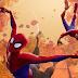 Nouvelle bande annonce VF pour Spider-Man : New Generation de Bob Persichetti et Peter Ramsey