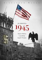 http://platon24.pl/ksiazki/30-kwietnia-1945-100457/