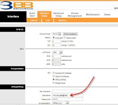 วิธี เปลี่ยน รหัส wifi 3bb huawei