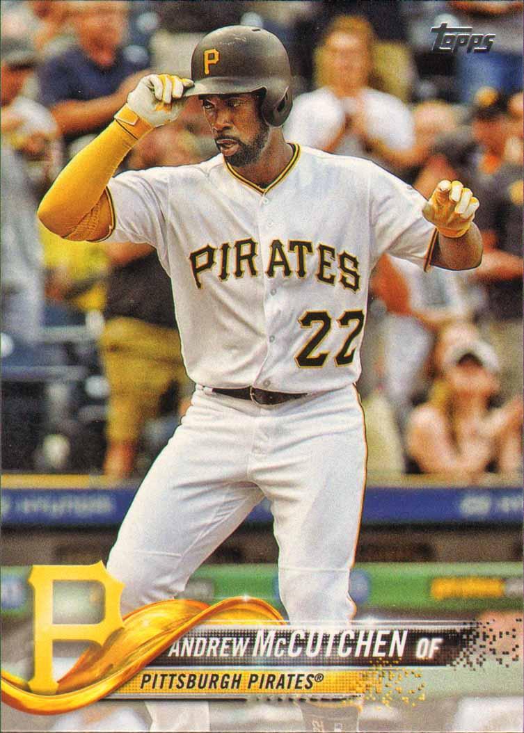 Schön Baseball Kartenvorlage Photoshop Bilder - Beispiel ...