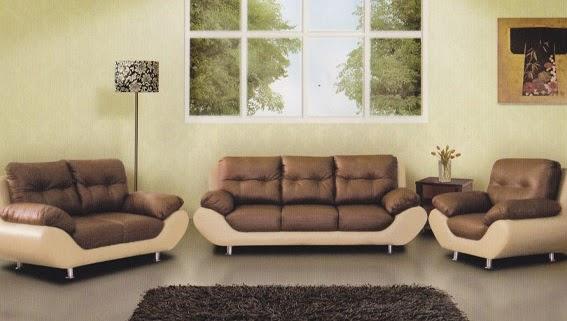 Harga Sofa Olympic Berkualitas
