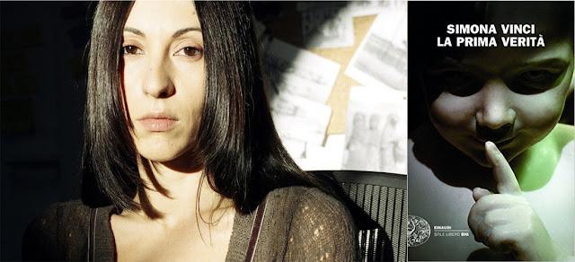 La-prima-verità-Simona-Vinci-recensione