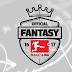 """Conheça o """"Cartola FC da Bundesliga"""" e participe da nossa Liga"""