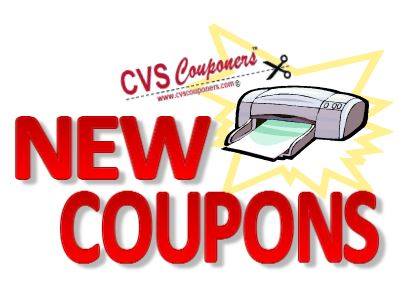 Printable Coupons | Today's New Coupons - 4/28