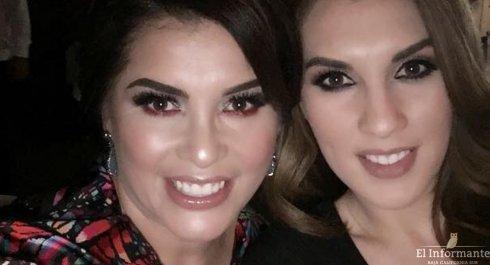 Acusan que hija de diputada panista tiene doble plaza en la SEP