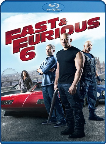 Fast free furious 6 in hindi download movie and