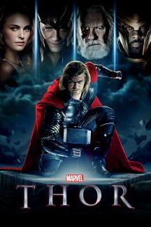 Thor 2011 1080p eur blu-ray avc dts-hd ma 7. 1-chdbits.