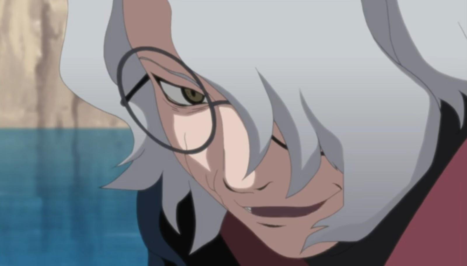 Naruto Shippuden Episódio 290, Assistir Naruto Shippuden Episódio 290, Assistir Naruto Shippuden Todos os Episódios Legendado, Naruto Shippuden episódio 290,HD