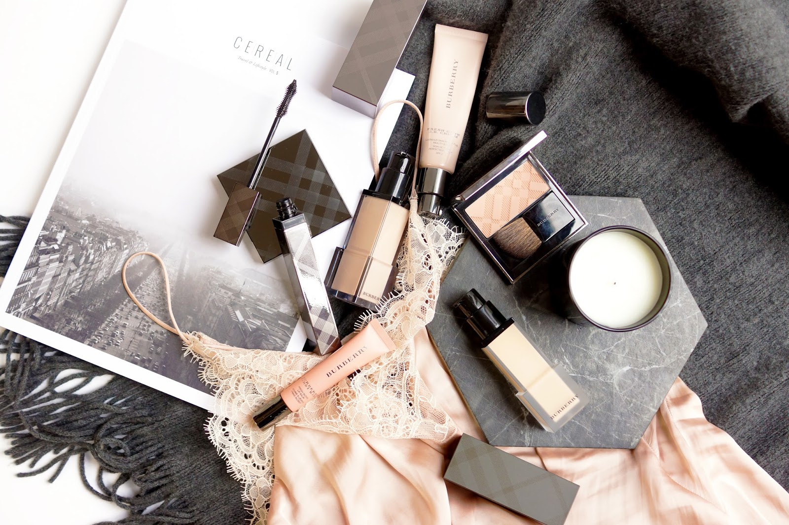 burberry-beauty-best-favourites-flatlay-fashion-makeup-photography-blog