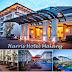 Harris Hotel Malang : Informasi Lengkap Lokasi, Fasilitas dan Tarif Hotel Kelas Bintang 4