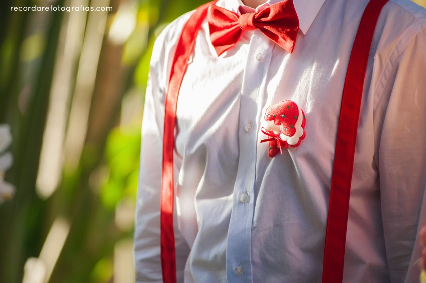 casamento-magico-layane-andre-roupa-noivo