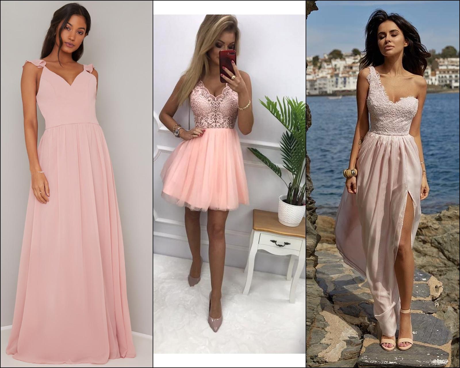 f276e590197 The Special Beauty : IT'S WEDDING SEASON ! ♥ Sukienki na wesele