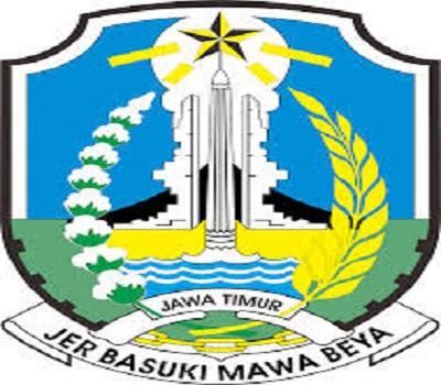 Lowongan Tenaga Kesehatan Bidan Di Jatim Tahun 2013 Lowongan Cpns Ptt Kementerian Kesehatan Besar Besaran 45 Pendaftaran Cpns 2013 Jawa Timur