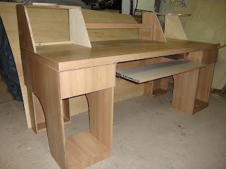Vamos Construir Um Home Studio Projetos