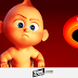 Luego de 14 años Disney Pixar anuncia oficialmente 'Los Increíbles 2'